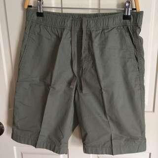 Uniqlo Casual Shorts