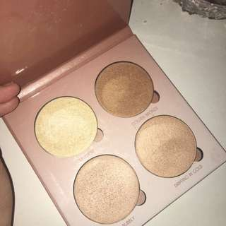 Anastasia Beverly Hills Glow Kit 'That Glow'