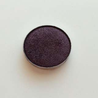 Makeup Geek Eyeshadow Drama Queen