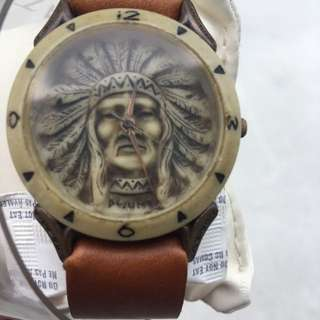 Usa Watch One Pice  Model From 1489 To 1992