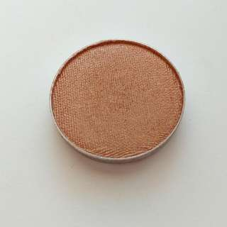 Makeup Geek Eyeshadow In Glamourous