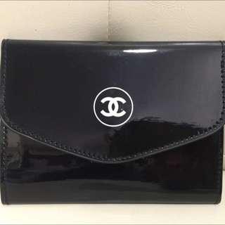Chanel VIP gift, Card Holder Passport Holder