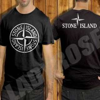 LOOKING FOR: STONE ISLAND TEE SIZE S/M