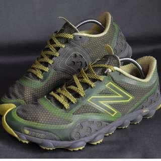 New Balance - Trail Shoes
