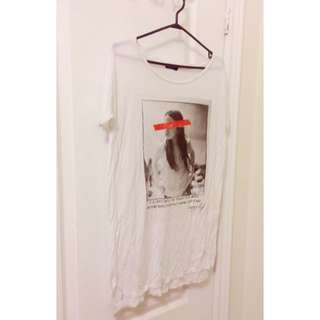 Japanese Domestic Brands T-shirts