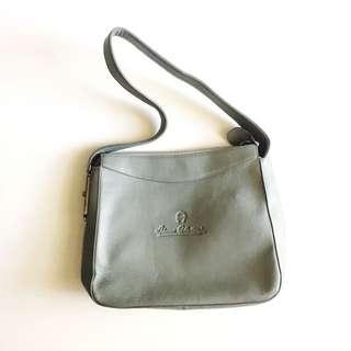 Adamas Collection Bag