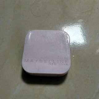 Maybelline Powder