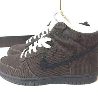 複古Nike 鞋