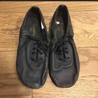 國際標準跳舞鞋 Dancing Shoes