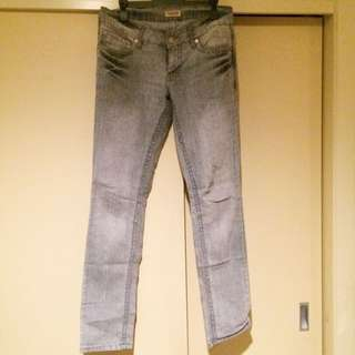 Jeans Size S. Pick Up Only