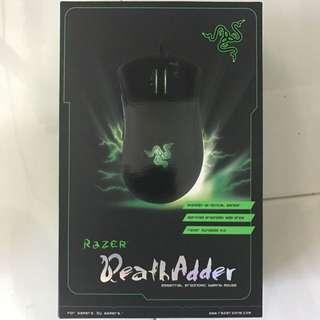 Deathadder Original