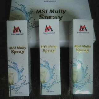 Multyspray