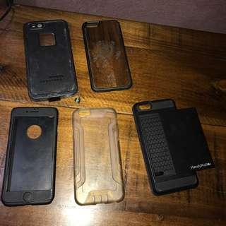 iPhone 6/6s/7