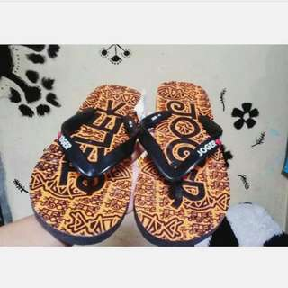 NEW Sandal JOGER size 41