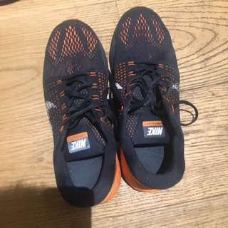 Nike Running Shoes(9.5)