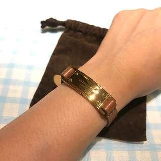 Bracelet Michael Kors
