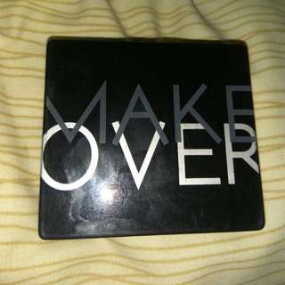 Make Over Brow Kit