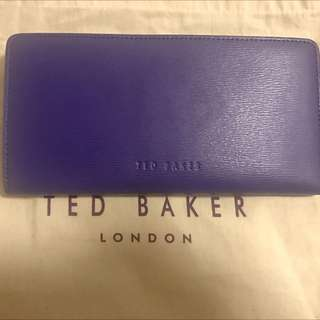 Ted Baker Purse (From London)
