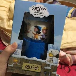 Snoopy馬克杯#轉轉來交換