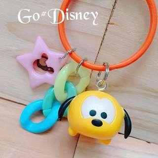 ❤加字母珠免費❤迪士尼 客製化 吊飾 🈲請勿盜圖 🈵TSUM 系列 任選兩個吊飾 $180 🎉