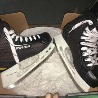 Hockey Skates !!!