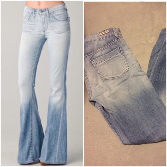 Citizens Of Humanity Angie Jeans Aritzia