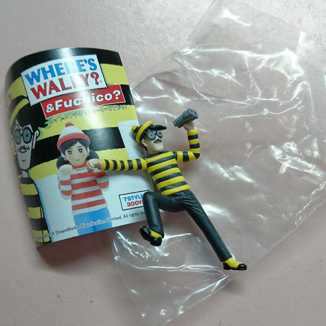 威利杯緣子隱藏版
