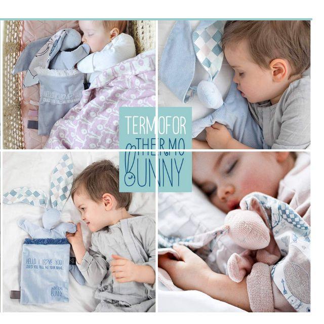 [歐洲代購] La Millou-歐嬰幼兒時尚品牌