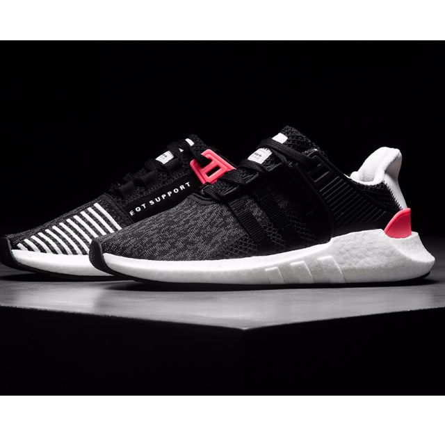 the latest 44098 0e0a2 ... ebay kicks a4c19 de7ce adidas eqt support 9317 uk 7 us 7.5 mens fashion  c6e33 622e9