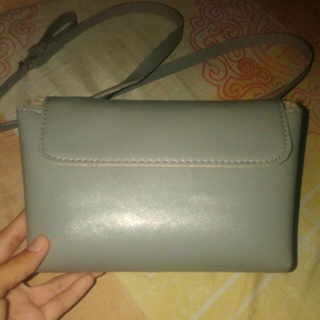 Authentic H&m Bags