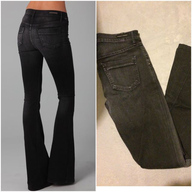 Citizens Of Humanity Aritzia Angie Jeans