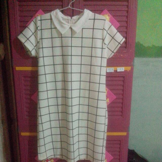 Free ongkir Dress
