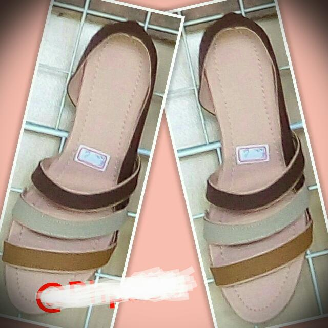 Good Quality Doll Shoes