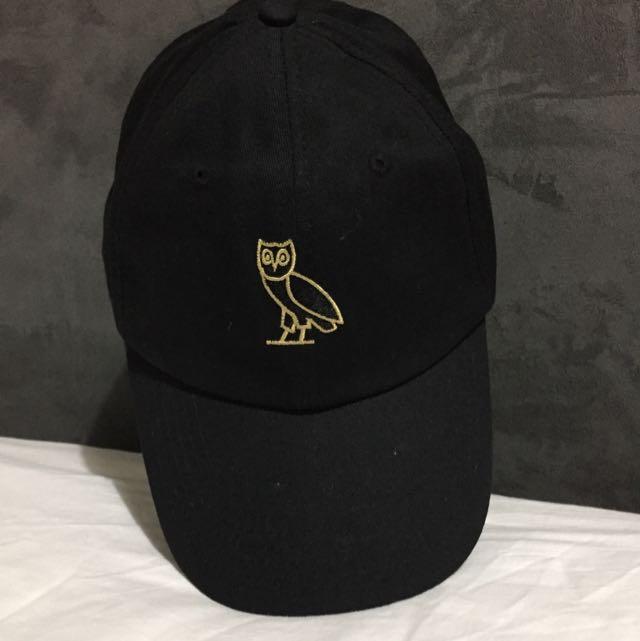 OVO Black Hat 3f0379a2db4