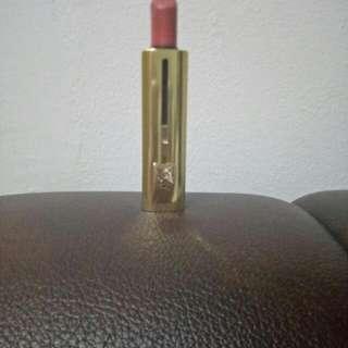 Guerlain Rouge Automatique 160