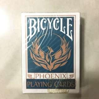 Bicycle Phoenix