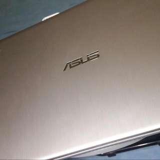 ASUS VivoBook Flip Laptop TP301UA