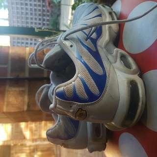 Nike Tns Mirage