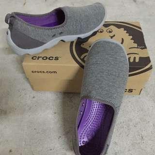 Crocs Espadrille