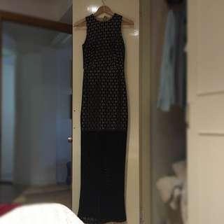 ✨ Reduced ✨ Shona Joy Maxi Dress