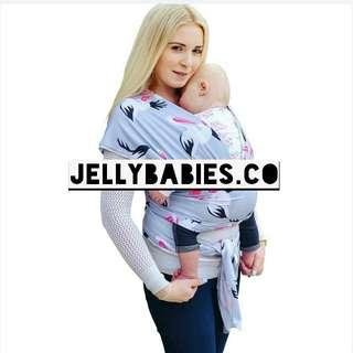 Baby Wrap , Carrier, Slings
