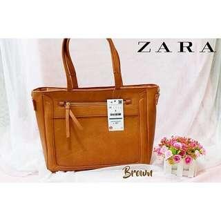 Zara Estrella