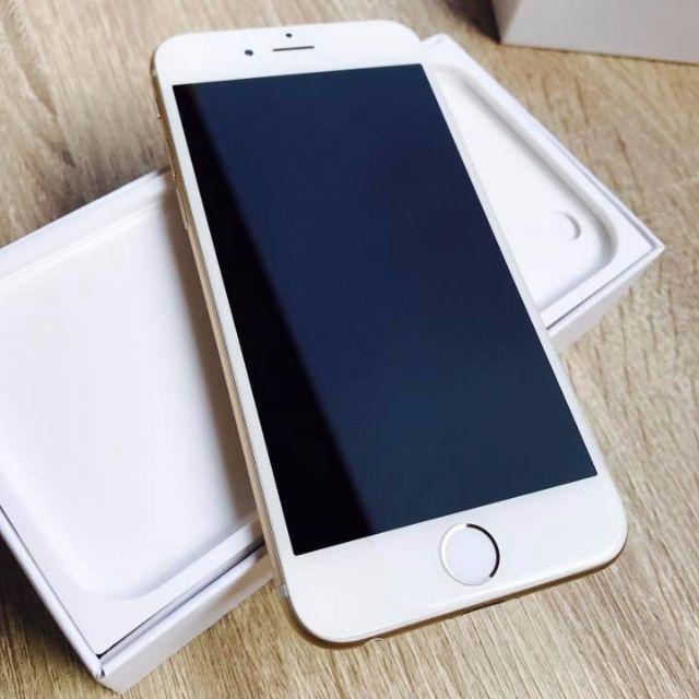 (14)iPhone6 64g (4.7) 金 很新很漂亮電池很新