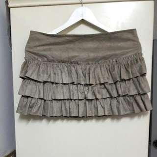 ❤全新裙子