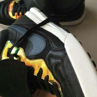 Nike Tiempo Premier Original