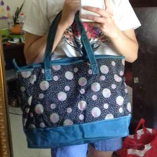 Sophie Paris Totebag