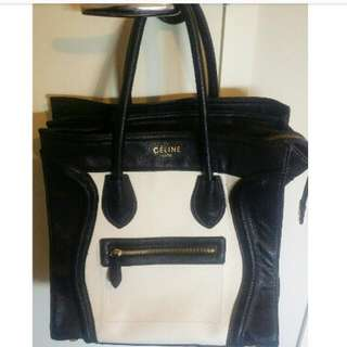 Celine Bag (Replica)
