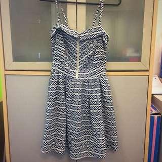 Dotti Dress