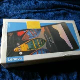 Lenovo Tb3 730x 平板手机4G通話