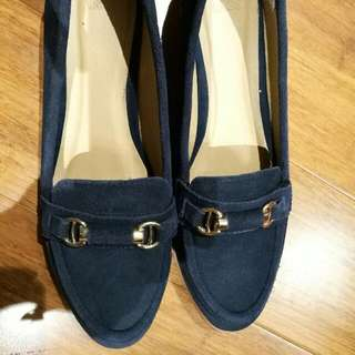 ASOS Shoes SIZE 8 NZ